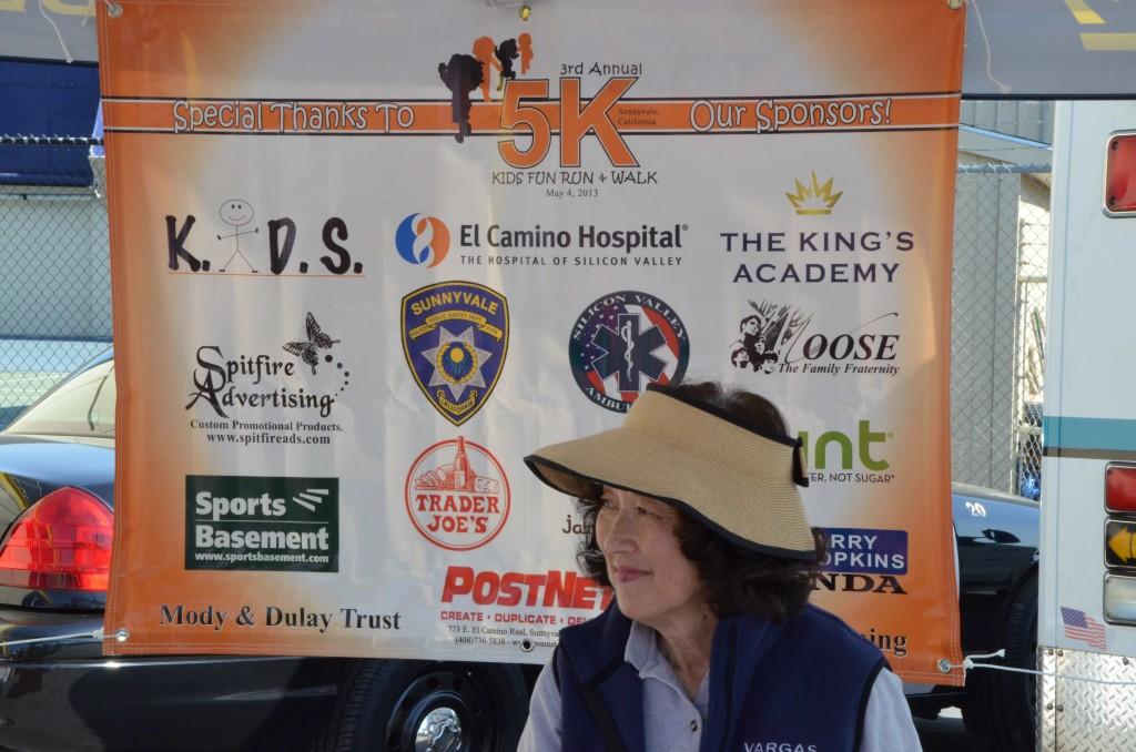 5K-Sponsor banner-SSD June2013 Newsletter