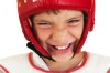 boy-in-helmet