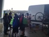 BikeMobile event at SMS