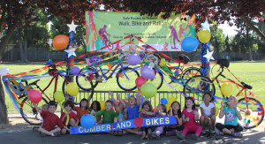 Cumberland-Rainbow-Bike-Rack-Entry-2013_sm