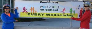 Cumberland-SRTS-Parent-Coordinators-1_sm