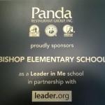 Panda Sponsor crop