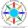 Santa-Clara-County-School-Boards-Association-logo