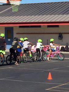 bike-rodeo