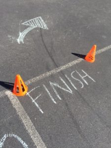 bike-rodeo-finish