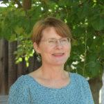 outgoing board member anita herrmann