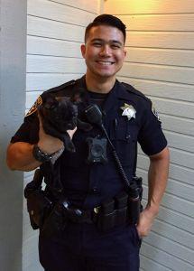officer joseph ochoa
