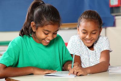 after-school-language