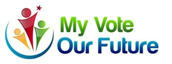 my-vote-our-future