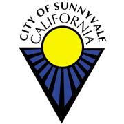 city of sunnyvale-logo