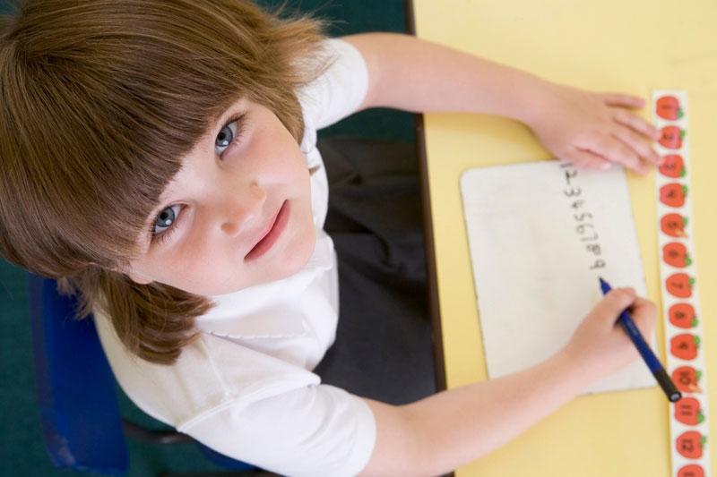 transitional-kindergarten