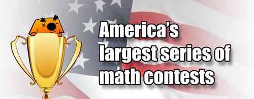 sumdog-math-contest