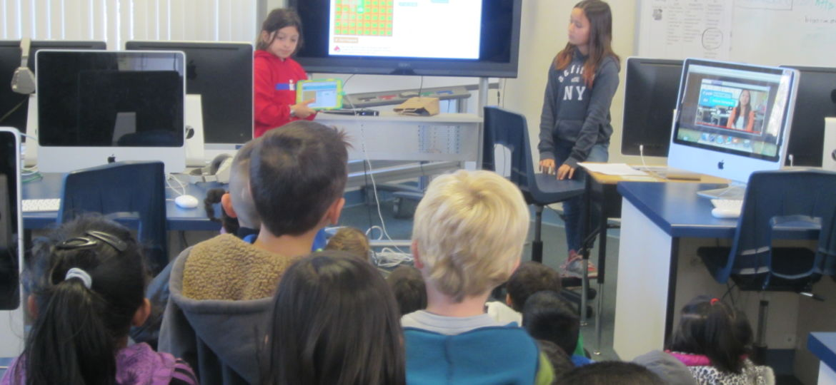 Hour of Code Students (1)