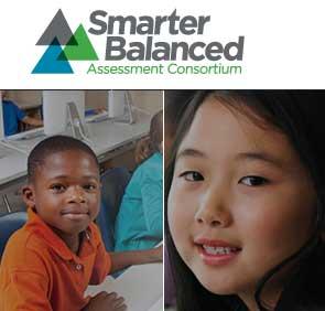 smarter-balanced