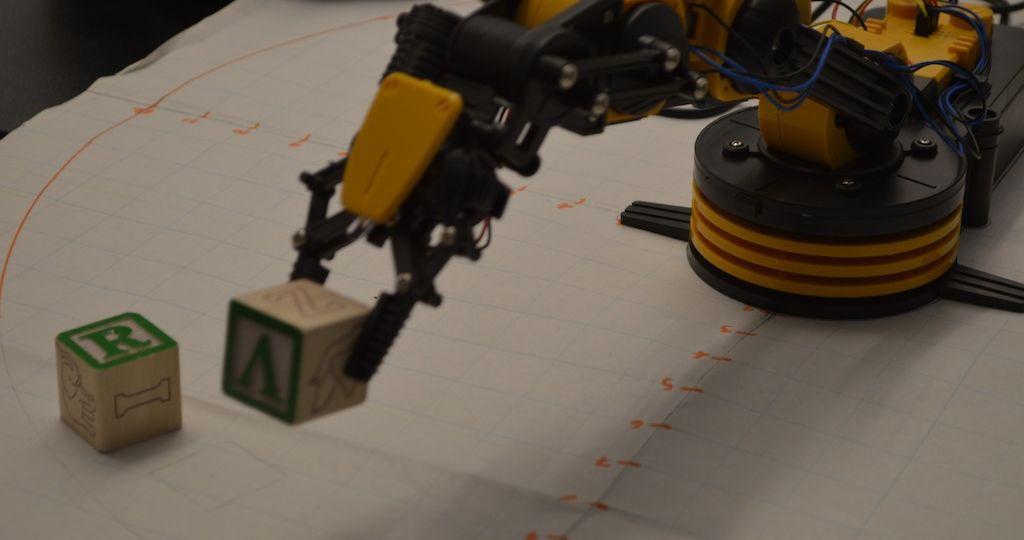 CMS_Badaoui_Robot_2(arm3)