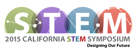 CDE-STEM-Conf-Logo-2015-Final-470x179