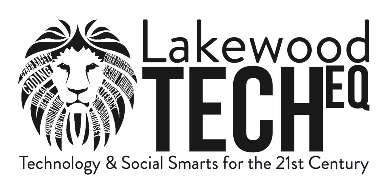 Lakewood Tech EQ