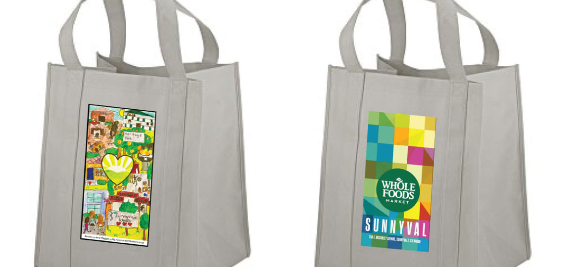 Whole-Foods-tote-bag