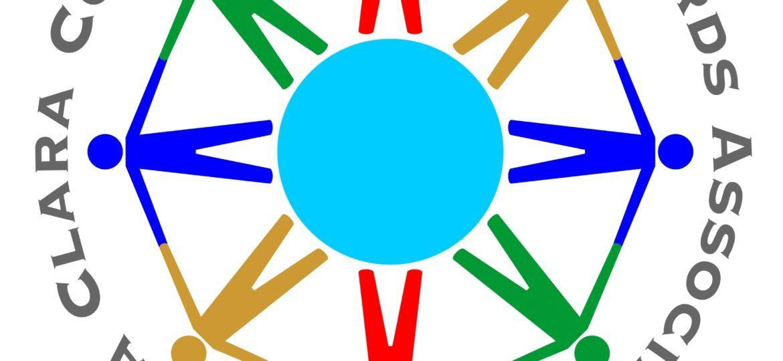 sccsba logo