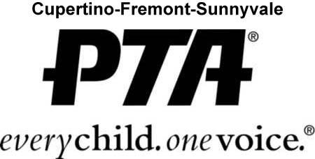 CFSPTA logo